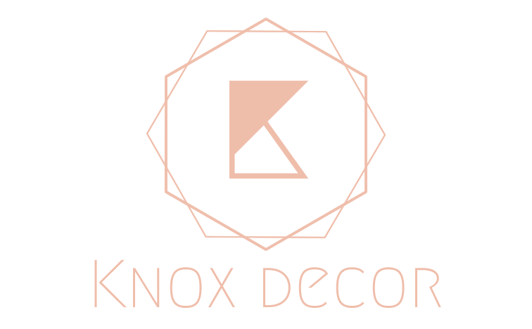 Knox Decor